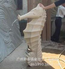 玻璃钢雕塑制作常见的问题及解决方法